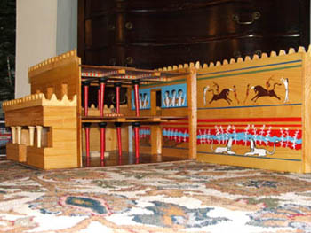 minoan-palace.jpg