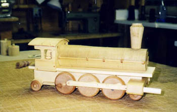 steam-engine-2.jpg