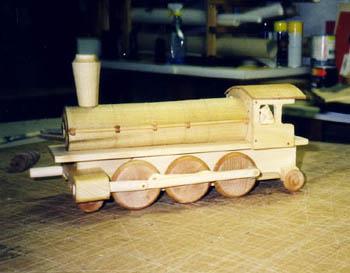 steam-engine1.jpg