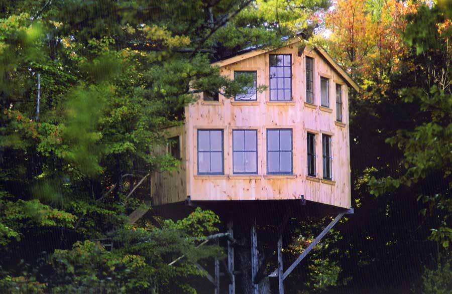 ... treehouse-photo.jpg
