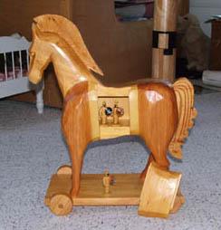 trojan-horse-2-copy.jpg