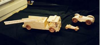trucks1.jpg